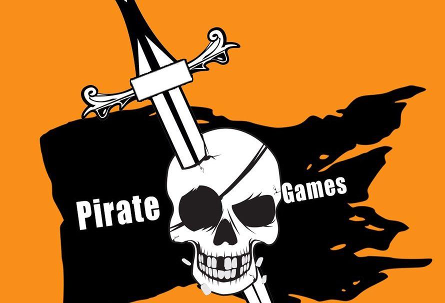 Το καλύτερο… payback για όσους παίζουν πειρατικά παιχνίδια!