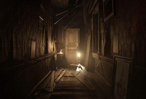 Διαθέσιμο και στο Xbox One το demo του Resident Evil 7