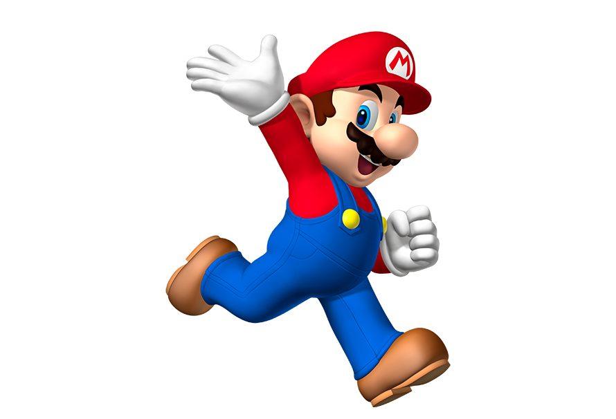 Πλησιάζει στο Android το Super Mario Run