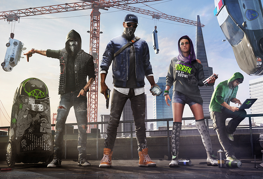 Watch Dogs 2 Review Watch-dogs-2-guide