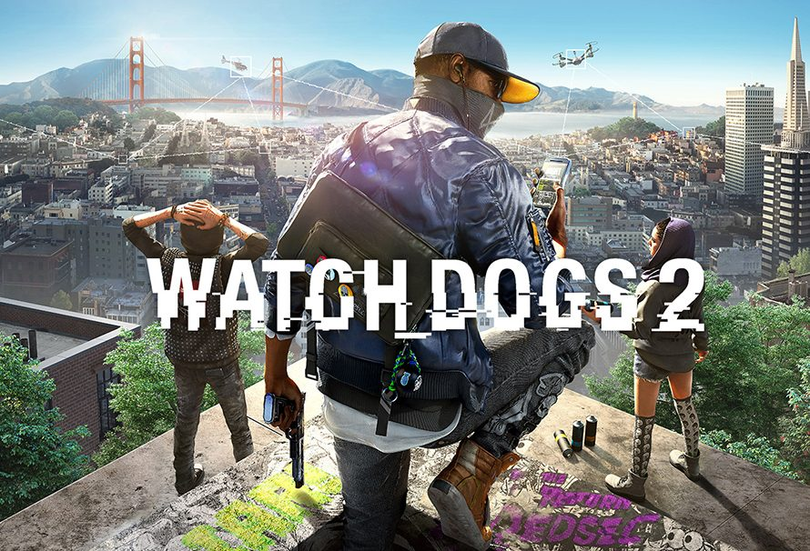 Watch Dogs 2 Review Watch-dogs-2-review-890x606