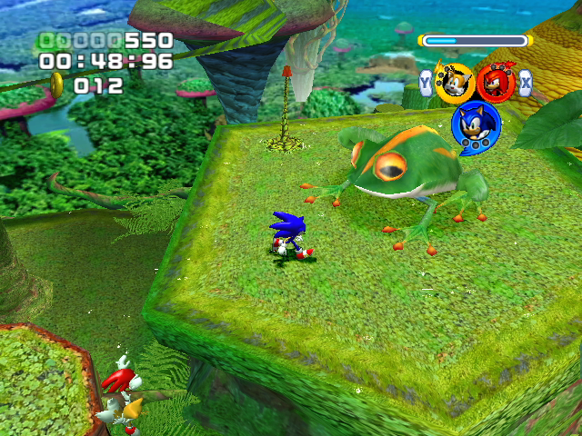 136314-sonic-heroes-gamecube-screenshot-rain-frog
