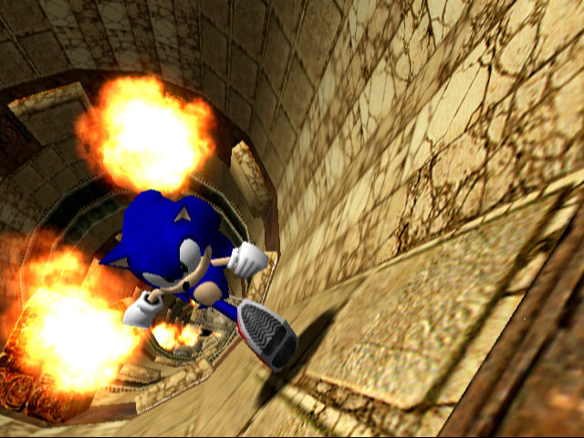 20996-sonic-adventure-screenshot