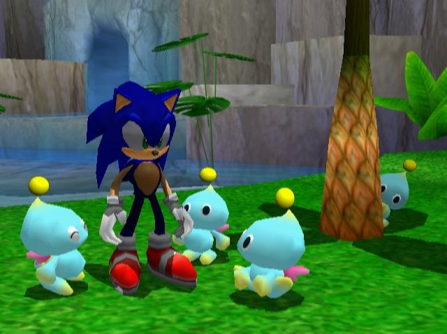 22738-sonic-adventure-2-screenshot