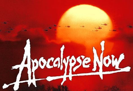 Το έπος του Coppola - Apocalypse Now - έρχεται στον κόσμο του gaming!