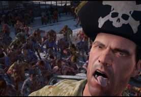 H Zombie-αποκάλυψη του Dead Rising 4 έρχεται στα PC!