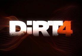 Ανακοινώθηκε το DiRT 4 και ετοιμαστείτε να... λιώσετε το γκάζι!
