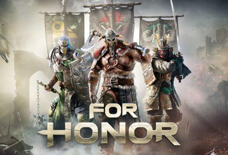 """Δείτε εάν το PC σας μπορεί να """"σηκώσει"""" το For Honor!"""