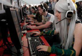 5 λόγοι για τους οποίους πρέπει να νιώθεις περήφανος που είσαι gamer!
