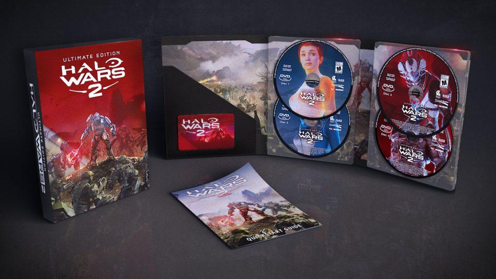 halo-wars-2-physical-disks-2