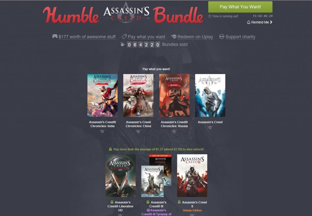 humble-bundle-assassins