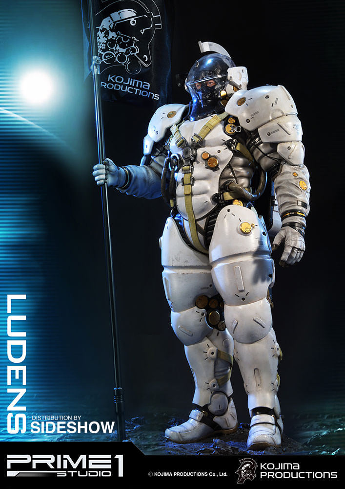 ludens-5