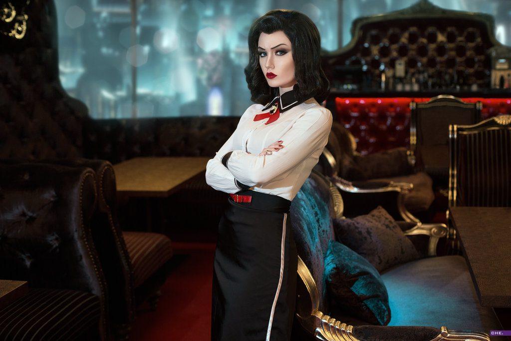 lumaritie-elizabeth-bioshock-infinite-cosplay-1