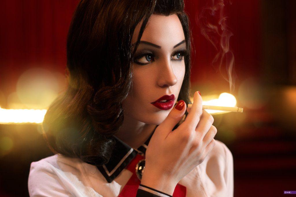 lumaritie-elizabeth-bioshock-infinite-cosplay-12