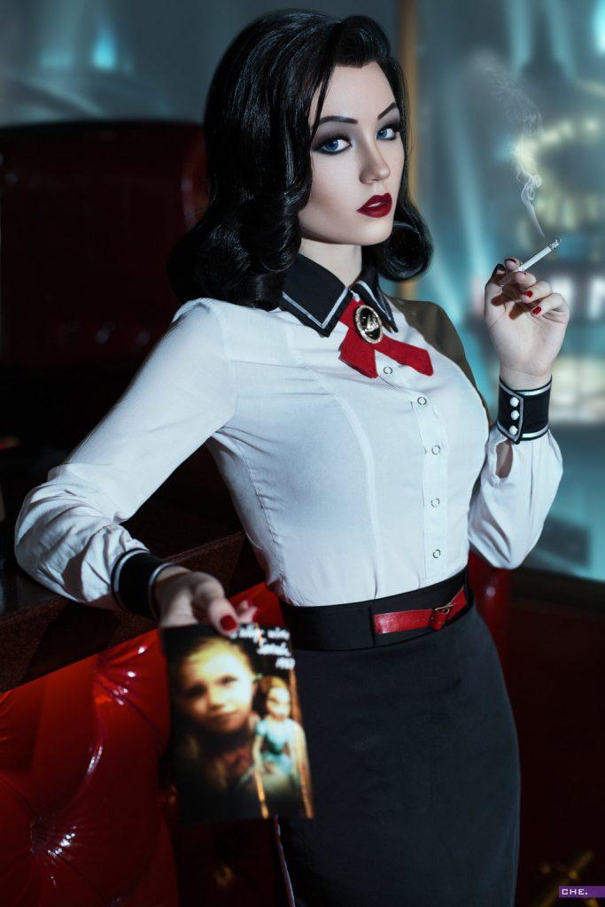 lumaritie-elizabeth-bioshock-infinite-cosplay-13