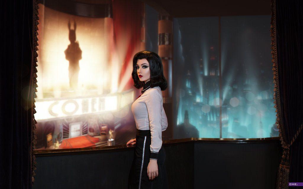 lumaritie-elizabeth-bioshock-infinite-cosplay-6
