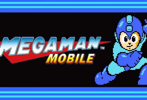 Mega Man Mobile 1-6 για smartphones (αλλά μάλλον πρέπει να το σκεφτείς ξανά)!