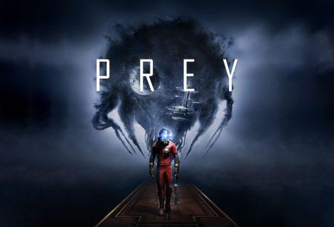 Το Prey έρχεται στις 5/5 και το νέο trailer του θα σε πωρώσει άγρια!