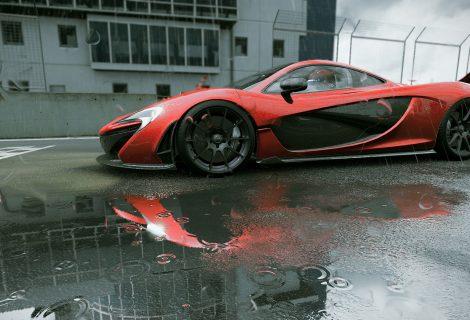 Το Project Cars 2 έρχεται το προσεχές φθινόπωρο!
