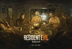 ΠΡΟΣΟΧΗ! Τα spoilers για το Resident Evil 7 καραδοκούν!