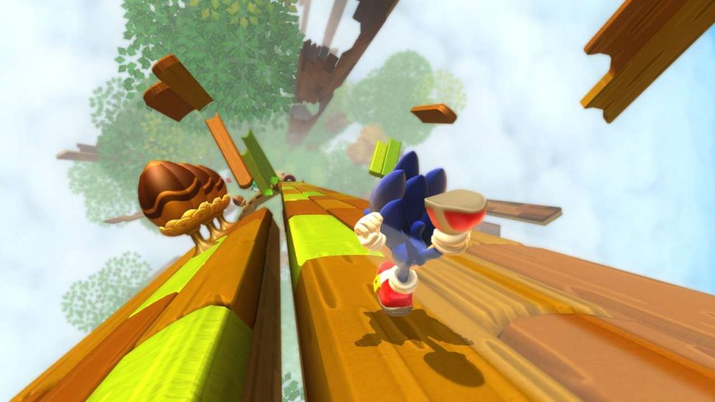 sonic-lost-world-1