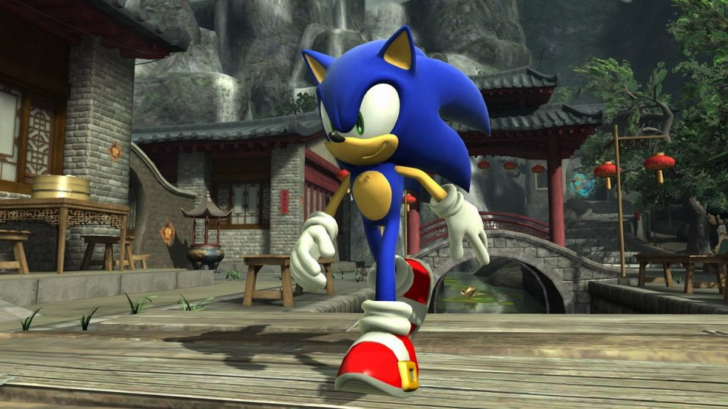 sonic-unleashed-1