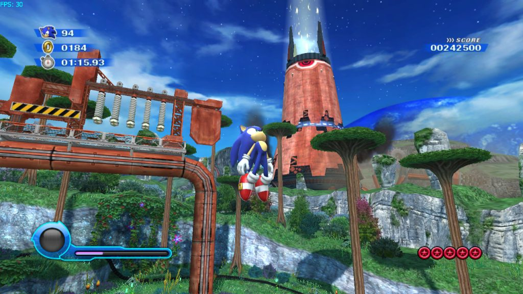 sonic_colors_planet_wisp_13