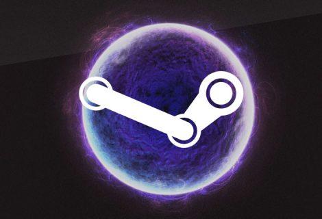 Δεν έμεινε… ρουθούνι! Η Valve έριξε ban σε 600.000 παίκτες του Steam!