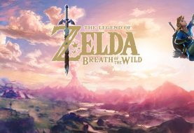 Farewell… Το Zelda θα είναι το τελευταίο game της Nintendo στο Wii U!