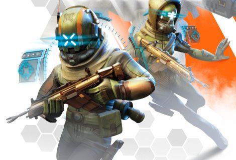 Το mobile game Titanfall: Frontline ακυρώνεται!