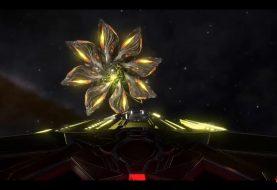 Βρέθηκαν οι πρώτοι εξωγήινοι στο Elite: Dangerous και η κοινότητα... αφηνιάζει!