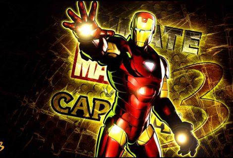 Το Ultimate Marvel vs. Capcom 3 έρχεται στις 7/3 για Xbox One και PC!