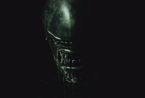 Alien: Covenant έρχεται και στον κόσμο του VR;