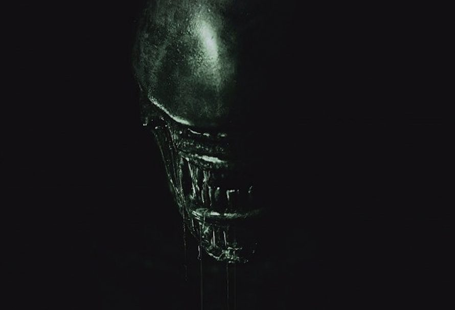 Alien: Covenant έρχεται και στον κόσμο του VR; Alien-covenant-890x606