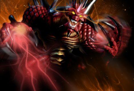 Time to celebrate... Το ταξίδι στον κόσμο του Diablo Ι ξεκίνησε!
