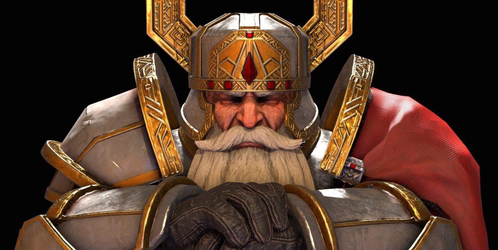 dwarves_giselbart_rendering