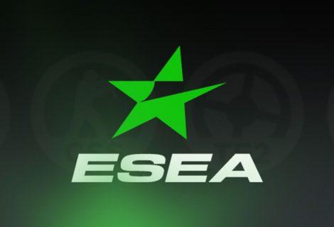 Hacker ξετινάζει την ESΕA και βγάζει στη φορά τα δεδομένα 1.5 εκατ. χρηστών!