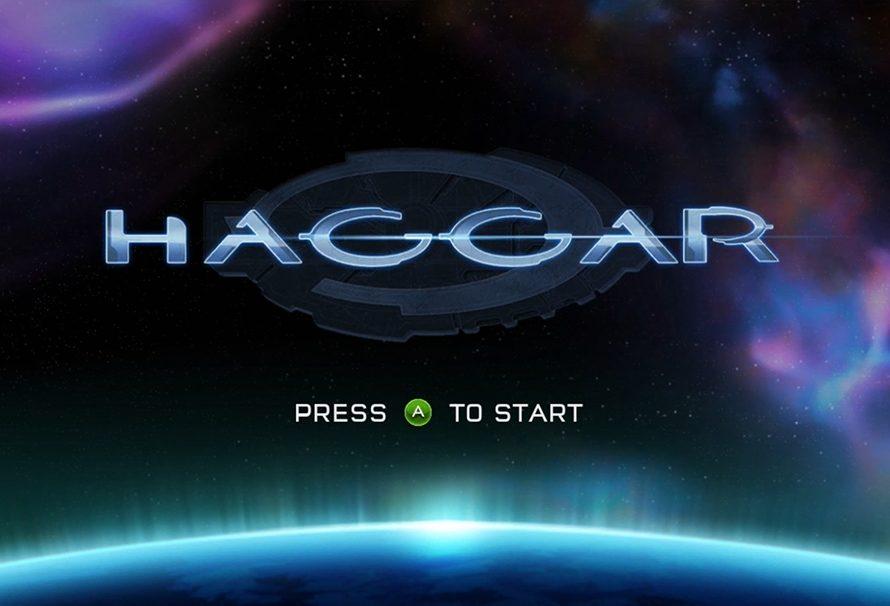 Δείτε gameplay video από ακυρωθέν Halo game με… τουβλάκια!