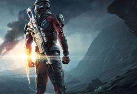 Είναι επίσημο! Το Mass Effect: Andromeda έρχεται στις 23 Μαρτίου!