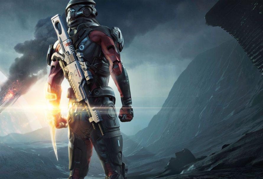 Είναι επίσημο! Το Mass Effect: Andromeda έρχεται στις 23 Μαρτίου! Mass_effect_andromeda_wide_art_2-890x606
