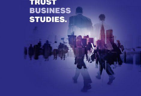 Mediterranean College - Σπούδασε Οικονομικά, Διοίκηση Επιχειρήσεων ή Marketing  στο πληρέστερο Business School στην Ελλάδα!