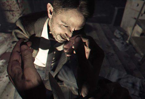 2 σε 1 οι εκδόσεις του Resident Evil 7 για PC και XboxOne
