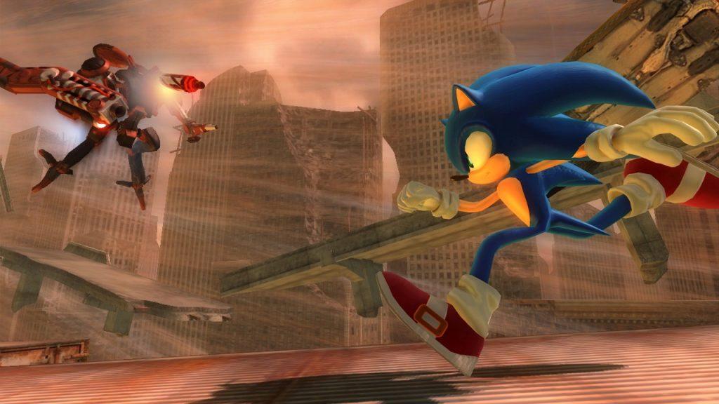 sonic-the-hedgehog-2006