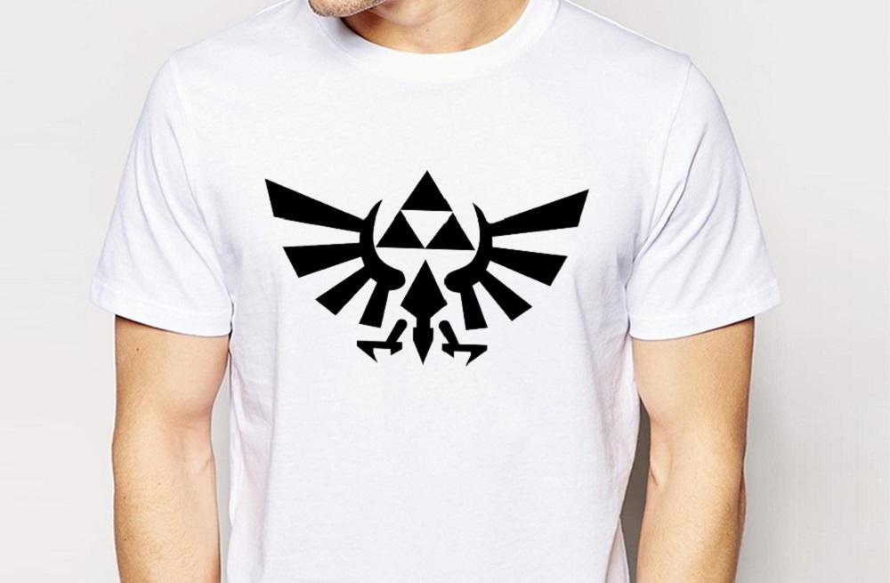 triforce-t-shirt