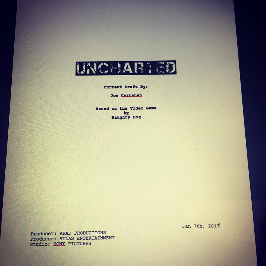 uncharted-movie-script-1