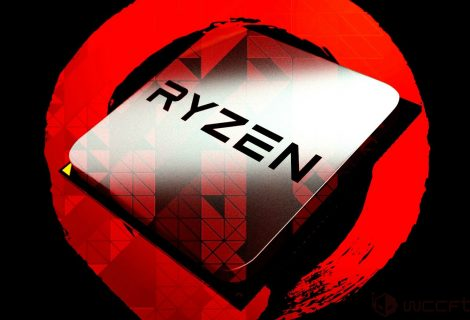 H AMD ετοιμάζει μεγάλο comeback με την πανίσχυρη σειρά CPU Ryzen 7!