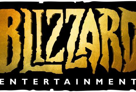 Τέλος η υποστήριξη για Windows XP και Vista στα games της Blizzard!