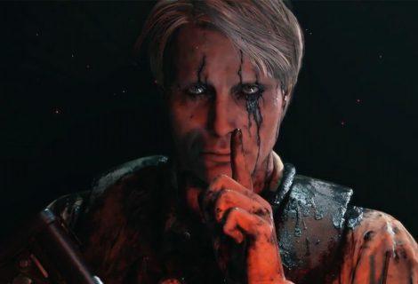 Death Stranding 2; Ο Hideo Kojima απαντάει στην προοπτική ενός sequel...