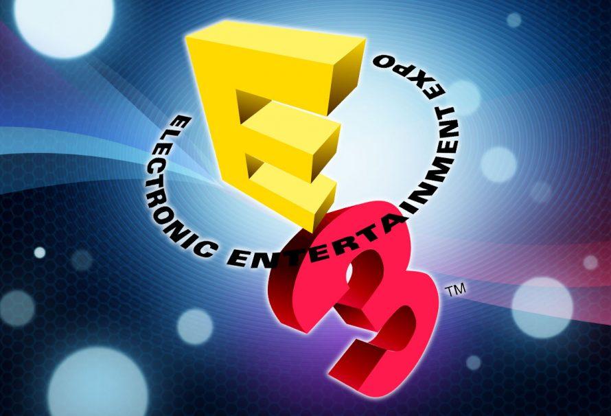 Η E3 ανοίγει επιτέλους τις πόρτες της στο κοινό!