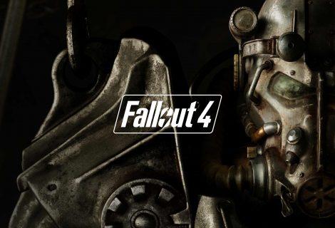 To Fallout 4 γίνεται το πιο πετυχημένο game στην ιστορία της Bethesda!